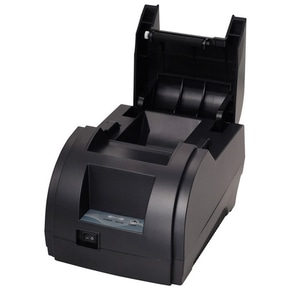 Perangkat Kasir yang Harus Dipersiapkan Sebelum Membuka Usaha Retail Printer-thermal