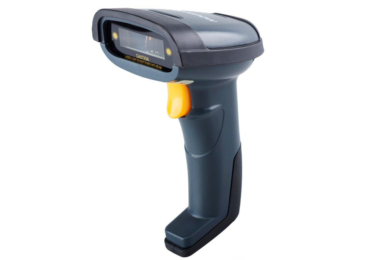 Perangkat Kasir yang Harus Dipersiapkan Sebelum Membuka Usaha Retail Scanner-barcode